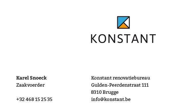 160225_Konstant_VK